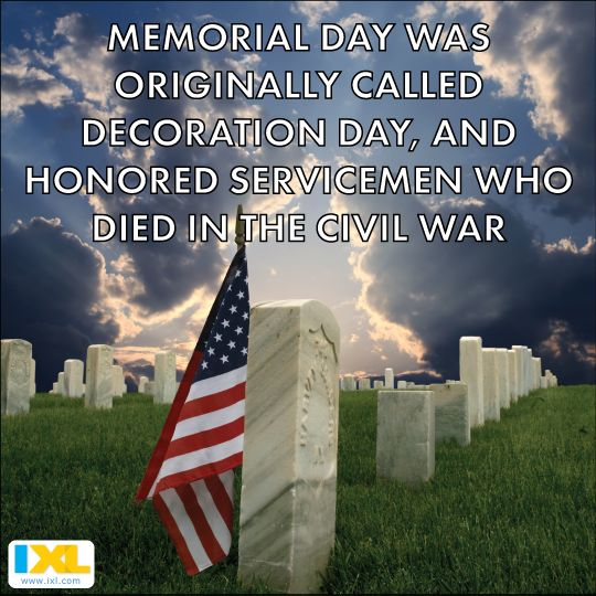 memorial day appliance sales 2014