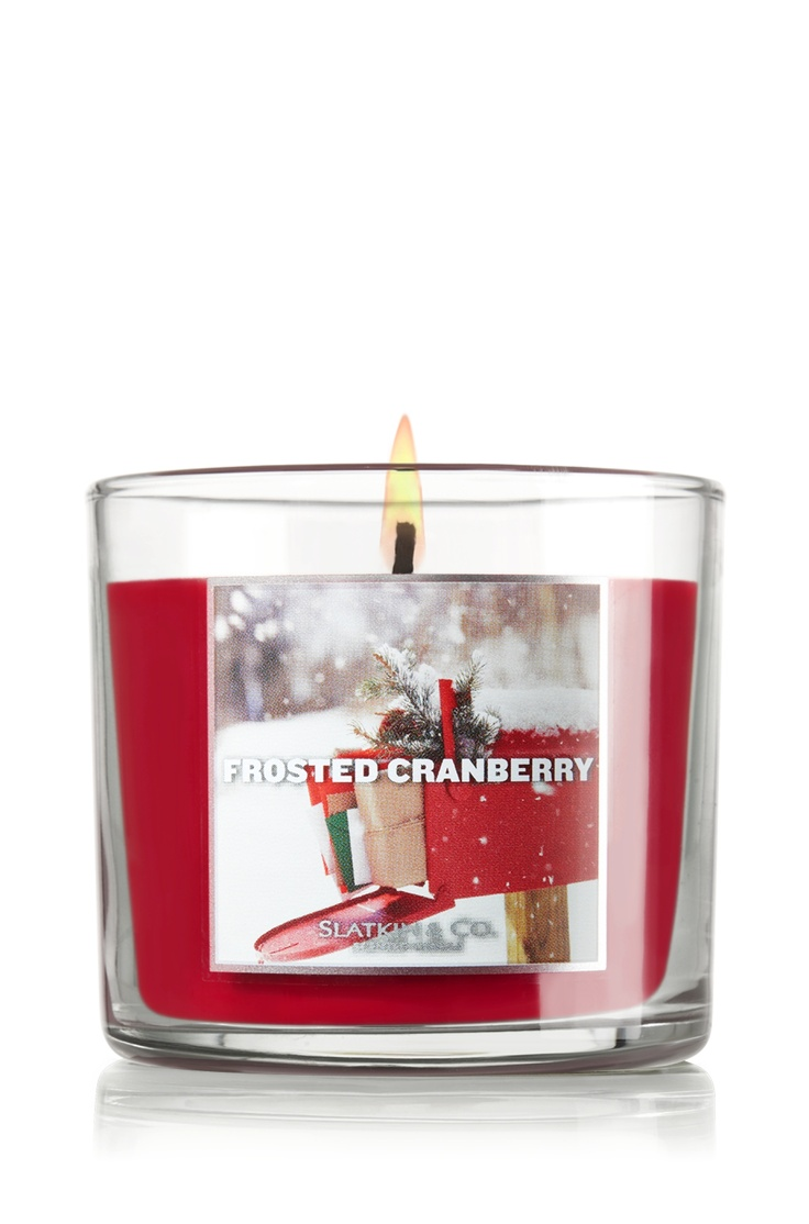 20 best images about good smelling candles on pinterest for Best smelling home fragrances
