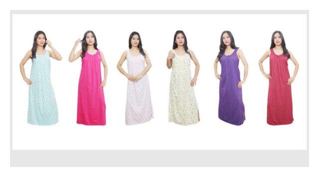 #WOMENS SEXY NIGHTDRESS by globaltrendzs-flipkart on Polyvore http://www.flipkart.com/womens-clothing/lingerie-sleep-swimwear/night-dresses-nighties/indiatrendzs~brand/pr?sid=2oq,c1r,tbt,25w&otracker=product_breadCrumbs_Indiatrendzs%20Night%20Dresses%20%26%20Nighties #nighty #maxi #nightgown #nightwear #nightdress