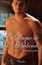 el-duque-de-las-highlands-ficha