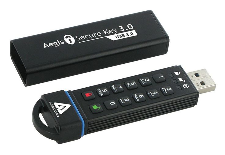 http://www.ask-corp.jp/products/apricorn/portable-hdd/aegis-secure-key-3.html