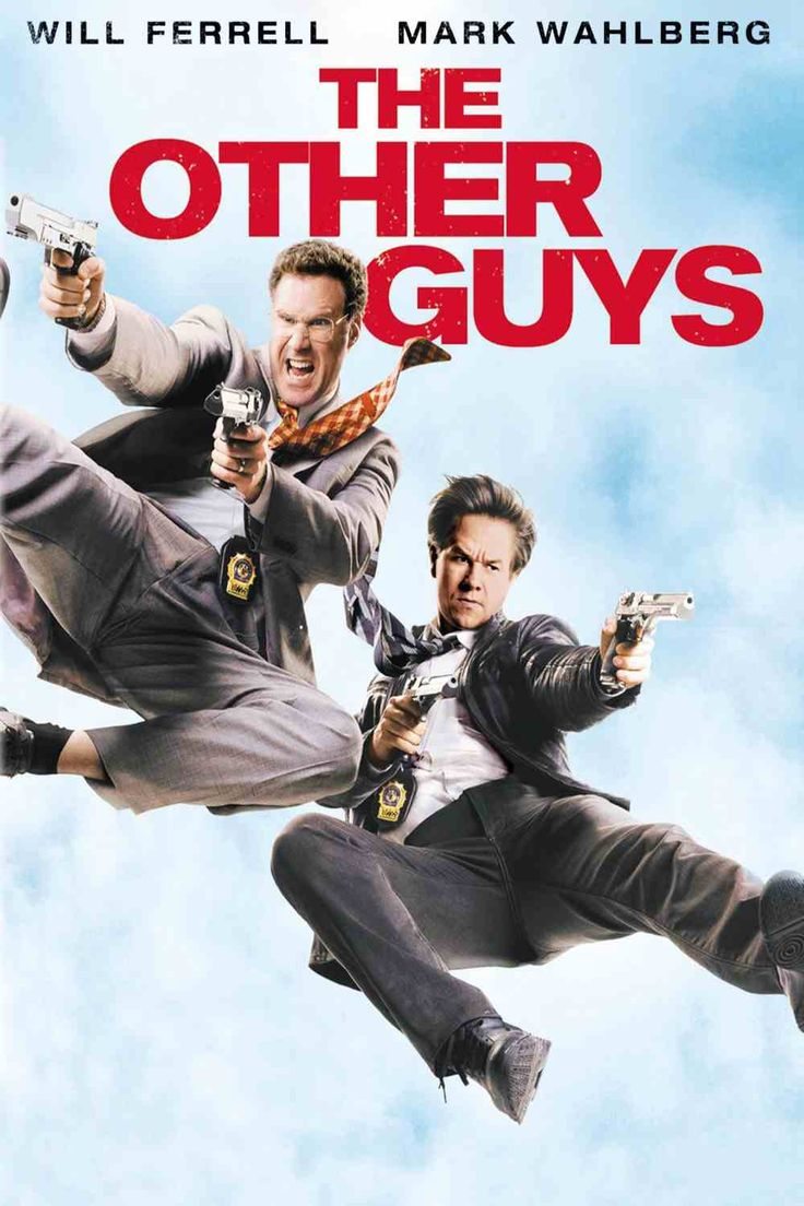 funny-ass-movies