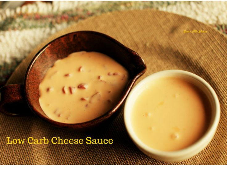 Well, the holiday season is in full swing now!  Can you say Cheese sauce? Anyone can melt and process a blend of cheeses into cheese sauce form if they have the right equipment, but can they make it taste like the beloved velveeta standby of almost every American get together?  I believe that this sauce...Read More