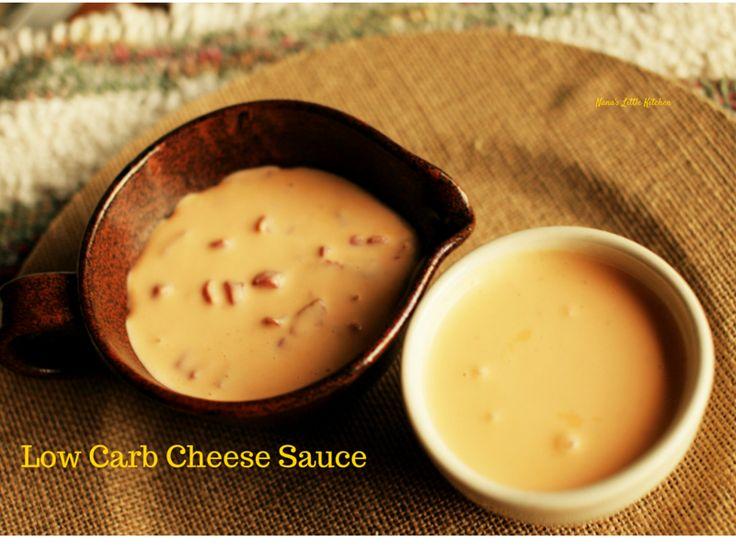 how to make nacho cheese sauce with velveeta
