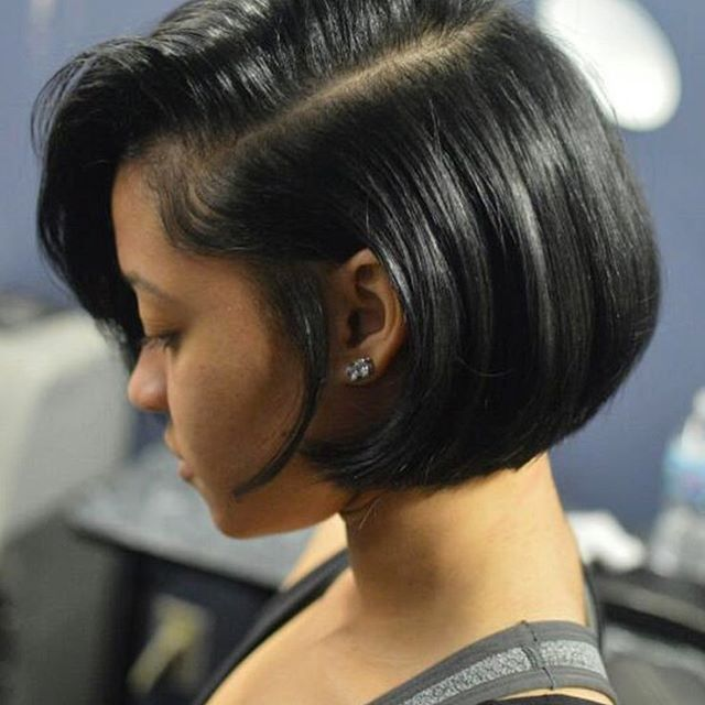 Excellent 1000 Ideas About Natural Hair Bob On Pinterest Natural Hair Short Hairstyles Gunalazisus