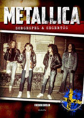 metallicabookcover-gain