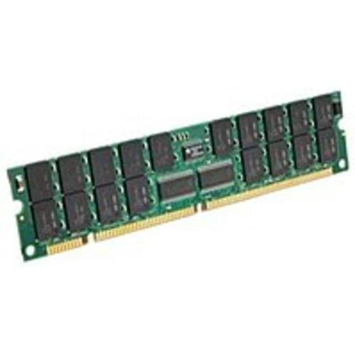 NOB Total Micro 8GB DDR3 SDRAM Memory Module - 8 GB - DDR3 SDRAM - 1333 MHz DDR3-1333/PC3-10600 - ECC - Registered - DIMM