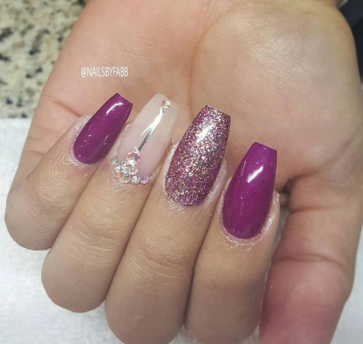 18 best Espejos images on Pinterest | Pretty nails, Mirrors and Nail ...