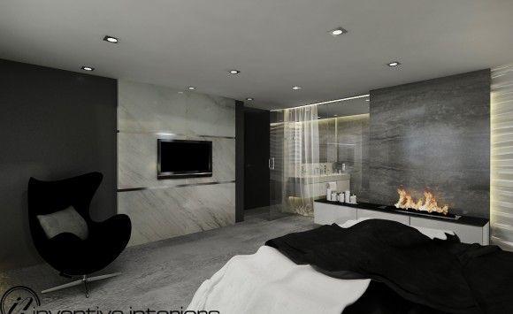 интерьер-дизайн-квартира Лондон-03