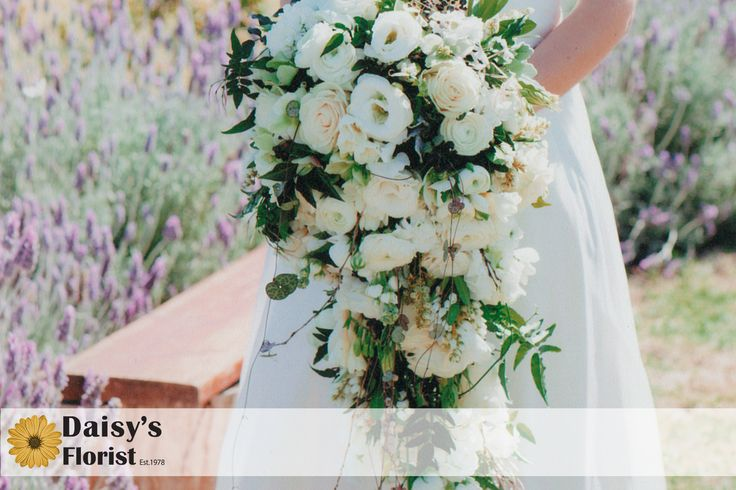 Wonderful weddings from wildly wonderful to wonderfully wild!