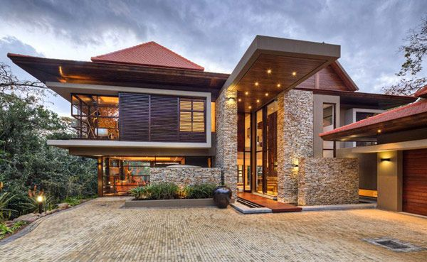 SGNW_House-31: Contemporary Home, Dreams Home, Dreams Houses, Metropol Architects, Home Exterior, South Africa, Interiors Design, Sgnw Houses, Modern Houses