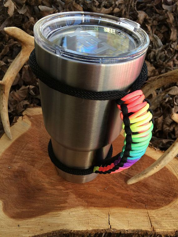 Yeti Cup Prices >> 28 best James' Texas Yeti Cups images on Pinterest ...