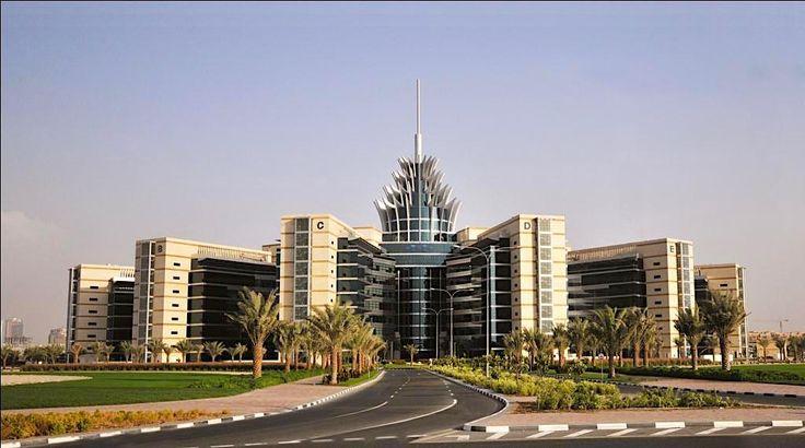 Short term rentals in Dubai Silicon Oasis
