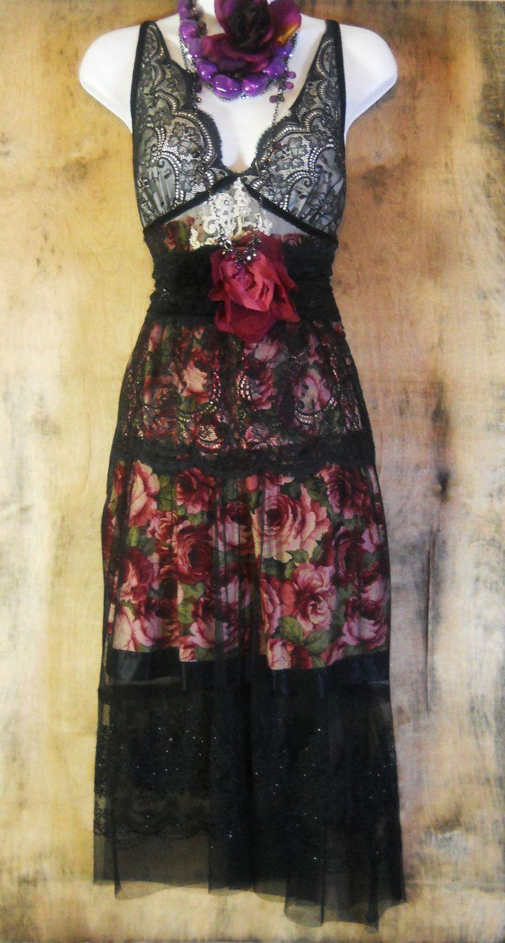 best 25 gypsy dresses ideas on pinterest bohemian style