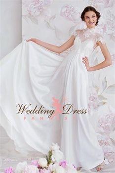 Beautiful  best Wedding Dresses images on Pinterest Wedding dressses Marriage and Bride