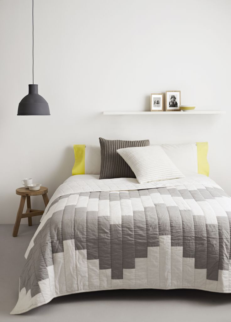Sunny new homewares from Country Road