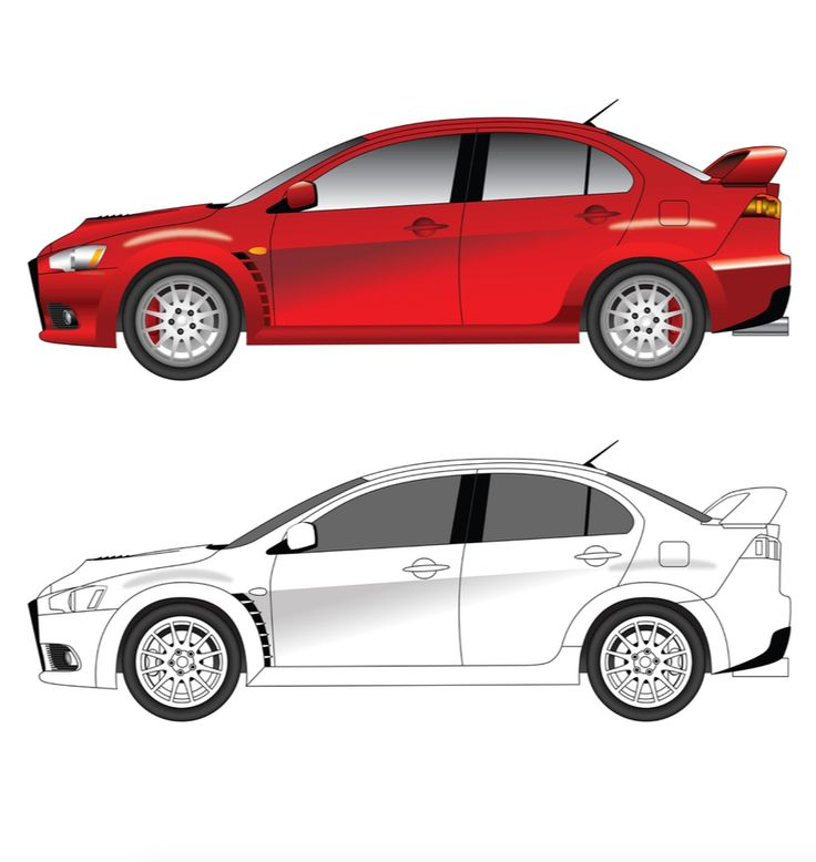 Advanced Car Coloring Pages : Best vehicles coloring pages images on pinterest arts