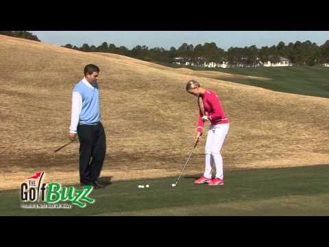 Golf Chipping Tips- How To Improve Short Game - http://golfhq.net/golf-chipping-tips-how-to-improve-short-game/