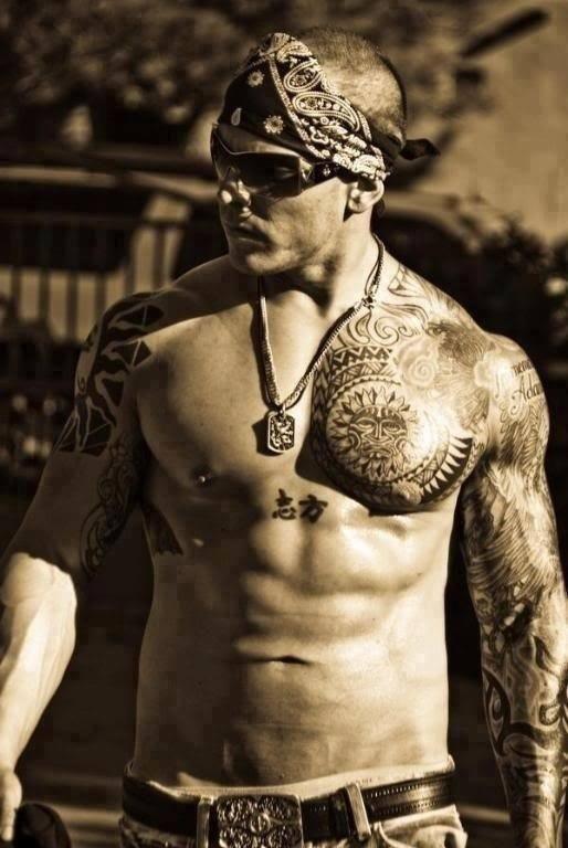 127 best images about ink for guys tattoo ideas on pinterest side tattoos men 39 s side. Black Bedroom Furniture Sets. Home Design Ideas