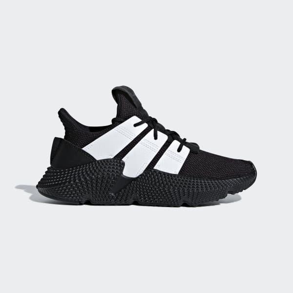 e24415de6223f3 adidas Prophere Shoes - Svart
