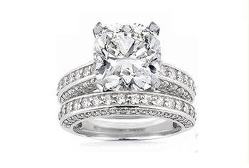 Agape Diamonds Custom Engagement Ring Design, Create the Diamond Engagement Ring of your Dreams, Your Choice of Agape Simulated Diamond, Synthetic Diamond, or Natural Diamonds, Most Brilliant Lab Created and Man Made Diamonds Online