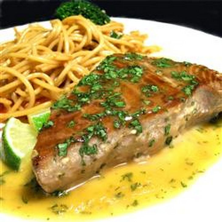 991 best images about fish recipes on pinterest mahi for Recipes with tuna fish