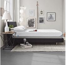 Tempur-Pedic Tempur-Cloud Prima California King Mattress Low Profile Set