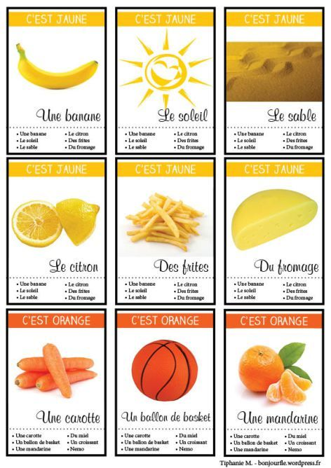 Et Formes On Pinterest Free French Shape And Colors In French