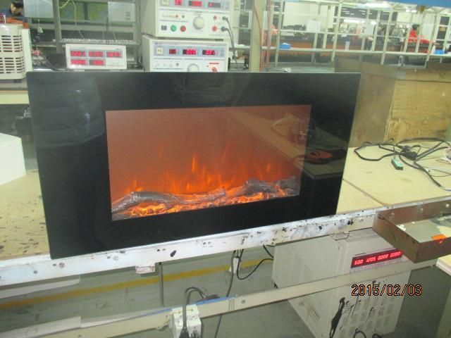 Wall Mount Electric Fireplace Electric Fireplace Fireplace