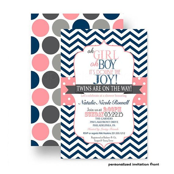 The 25+ best Print your own invitations ideas on Pinterest Make - prom invitation templates