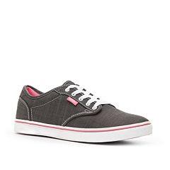 Shop  Vans Atwood Low Sneaker - Womens