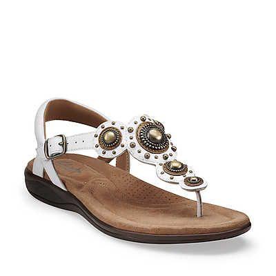 New Clarks Womens Shoes Morse Tour Sandals  Nail Waxing Spa Eyelash