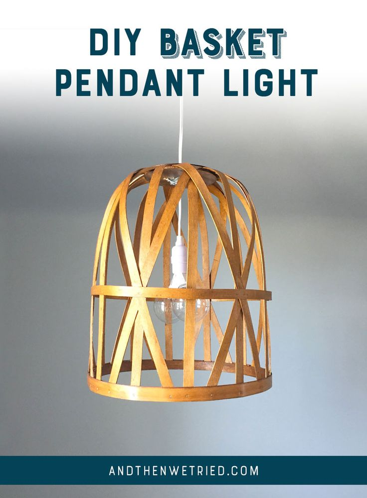 Best 25+ Plug in pendant light ideas on Pinterest | Plug ...
