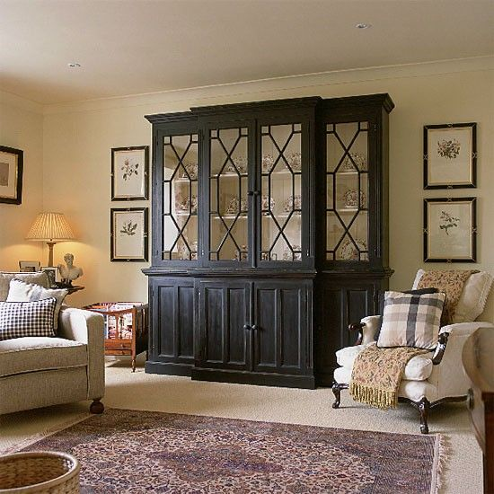 Best 25 Traditional Living Room Furniture Ideas On