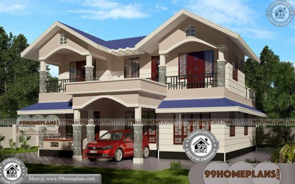 Medium Budget House Models 45+ Double Storey House Designs ... on double wide mobile home with porch, double storey house in south africa, double storey office, 2 storey exterior design, townhouse design, simple model houses design, double storey pool, 3-story commercial building design, double storey garden design, 3 storey house design, double floor house design, double storey house in selangor, west coast modern design, dreamhouse design, two storey house design, 2 story office building design, bungalow design, modern residential building design, double storey terrace house, double story home exterior design,