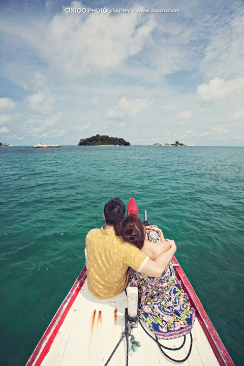 The Superhero in You | AXIOO – Wedding Photography & Videography Jakarta Bali