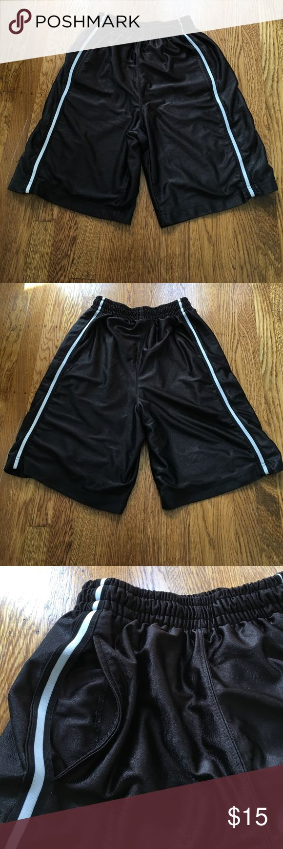 Men's footlocker size small shorts Men's footlocker size small shorts Foot locker Shorts Athletic