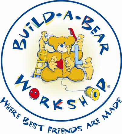 Build A Bear Coupons Go to Build a Bear in Cali and make a build a bear for your traveling buddy :)