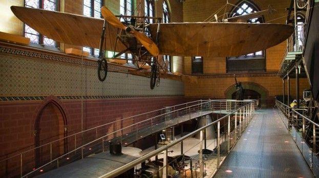 musee-arts-metiers-paris-insolite