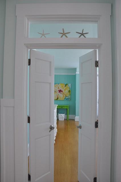 412 Best Bedrooms Images On Pinterest: 412 Best Images About Bedrooms..ahhhhh On Pinterest