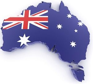 VFS global and Australian Department of Immigration and Border Protection (DIBP) has decided to supply visa application services by means of 10 advanced and three latest visa application centers (VAC's) of Australia across the area.