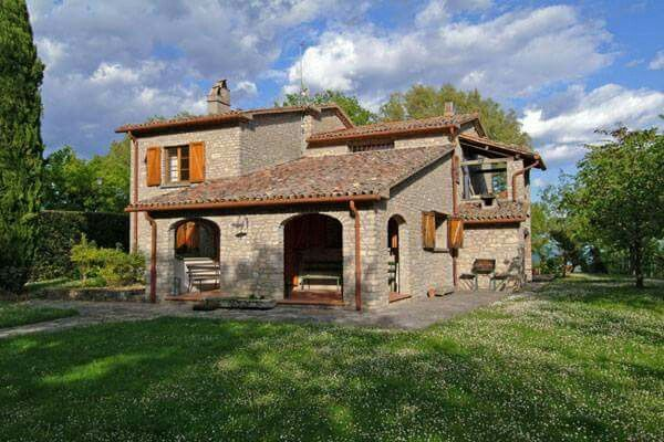 191 best casali di campagna country houses images on - Casali di campagna ...