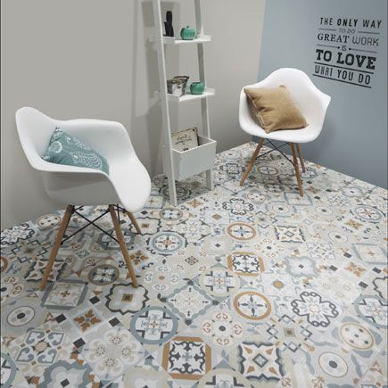 M s de 25 ideas incre bles sobre parquet leroy merlin en for Montejo ceramicas