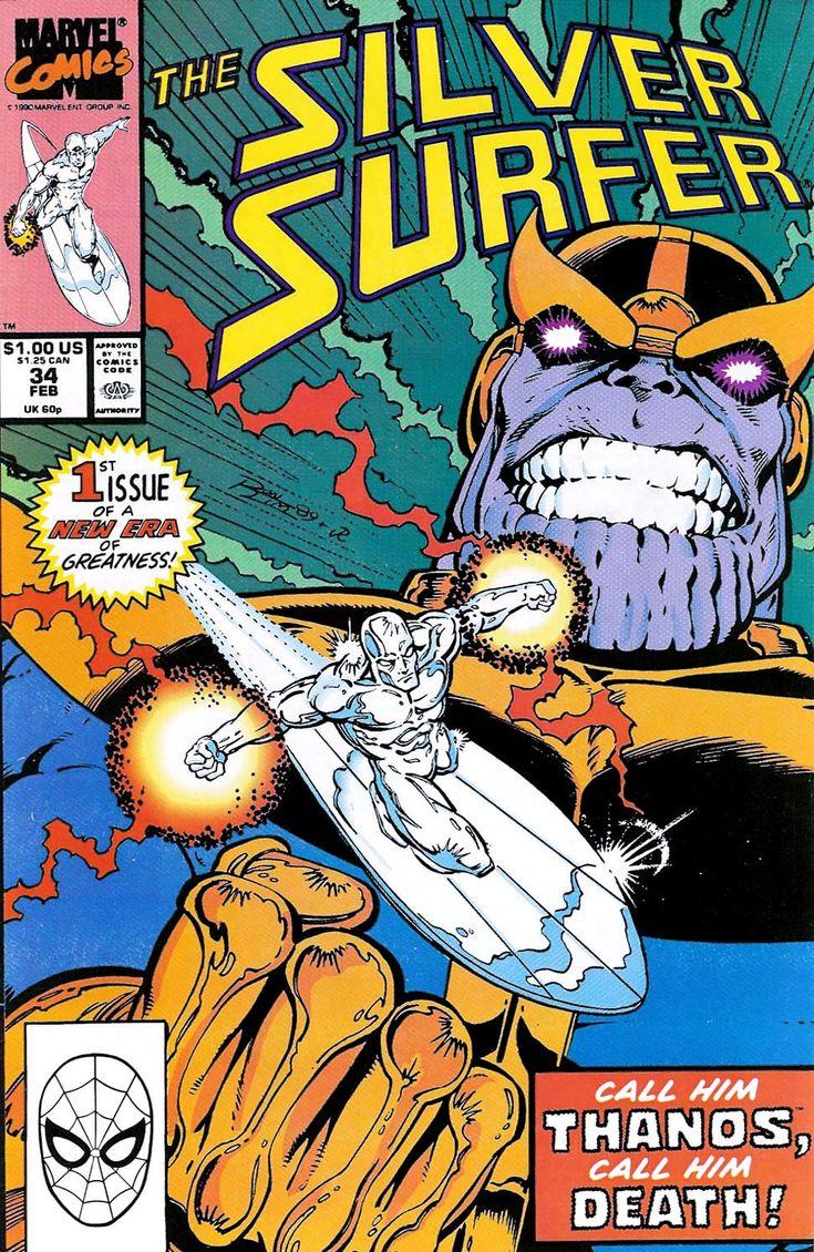 Great Thanoscopter Infinity War Wallpaper - 765c1b1a0d81b5ecb1b0383a62a018ba--silver-surfer-comic-covers  Trends_546125 .jpg