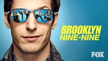 Brooklyn Nine-Nine - Episodes