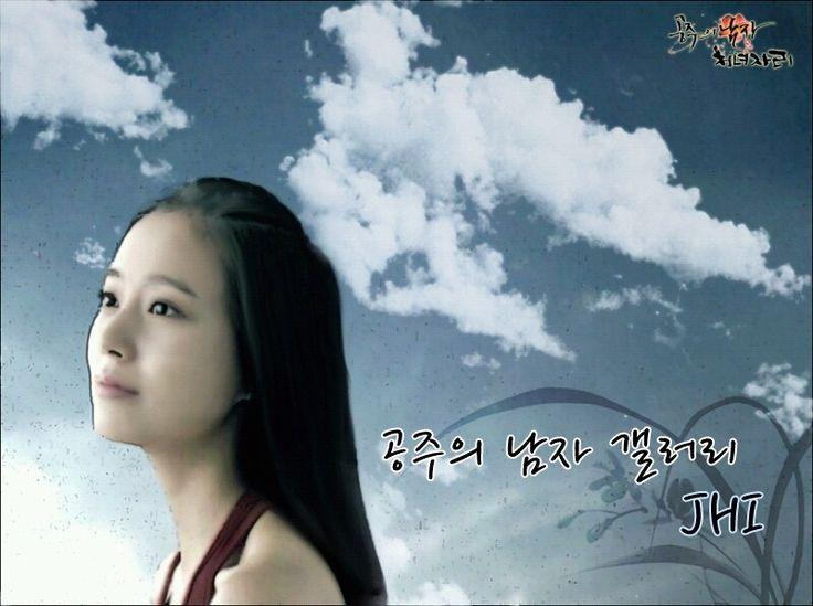 처녀자리횽!!!!!!♥ by JHI http://gall.dcinside.com/board/view/?id=princess_k&no=49250&page=2906