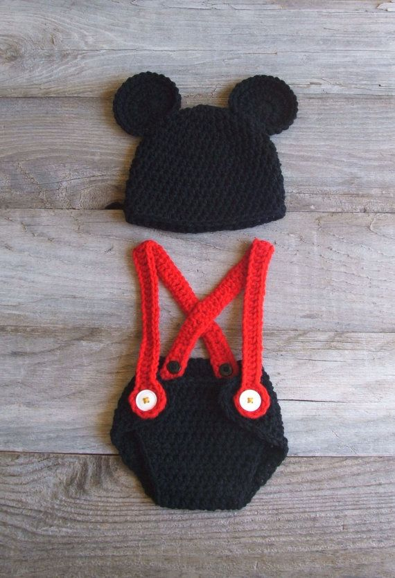 I need to make this for someone.  Its too cute!