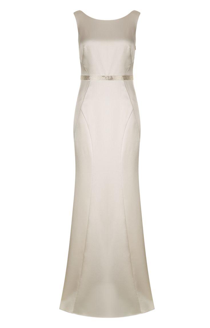 Olga dress, Monsoon wedding dresses for older brides #wedding #dresses