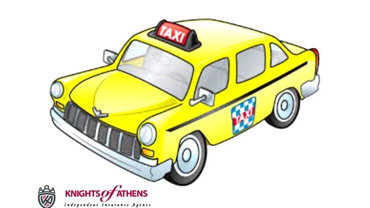 parking taxi |210 8847800