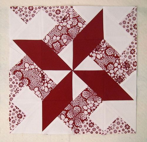 Starry Skyline: Sewing Projects, Quilts Stuff, Quilts Blocks, Skyline Blocks, Scrappy Quilts, Dianebohn Squilt Projects, Quilts Ideas, Quilts Projects, Entir Quilts
